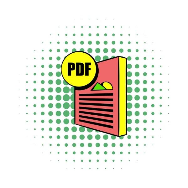 editing pdfs