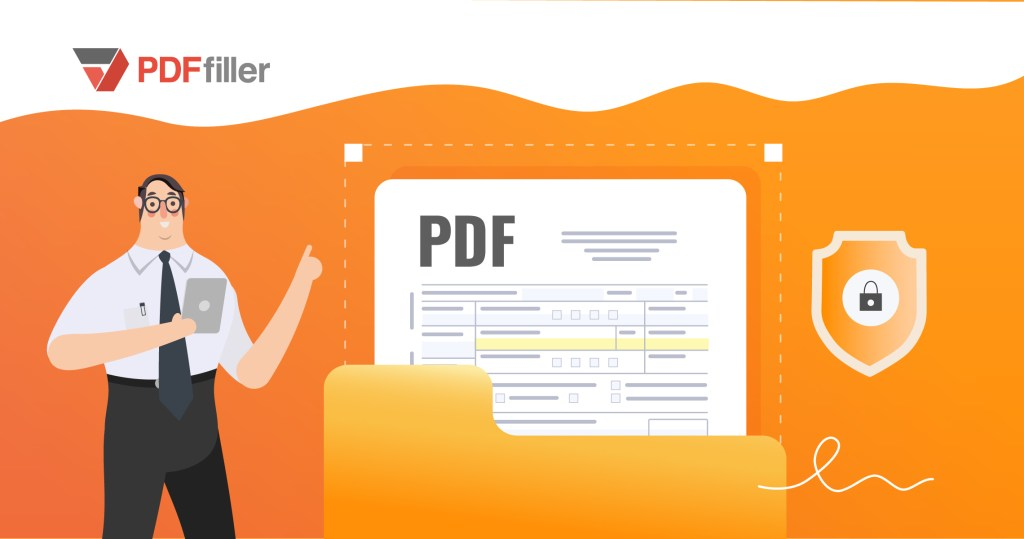 rewrite PDF
