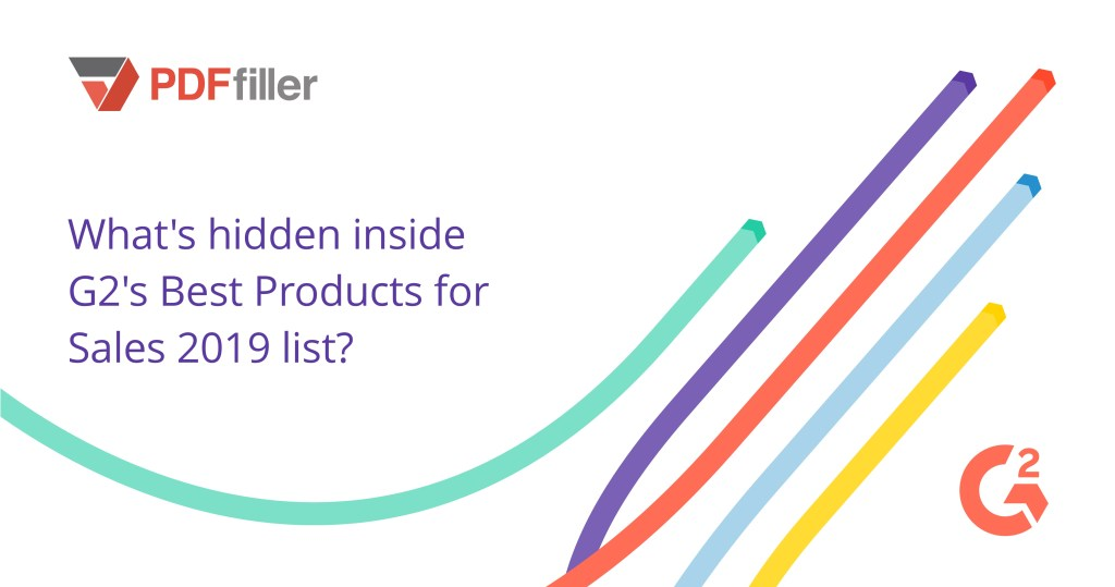 best products sales