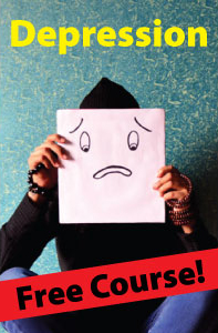 Depression Free CE Course