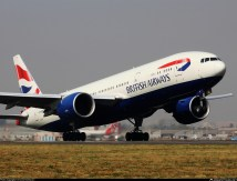 british-airways-boeing-777