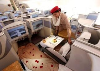 Emirates-A380-Business-Class