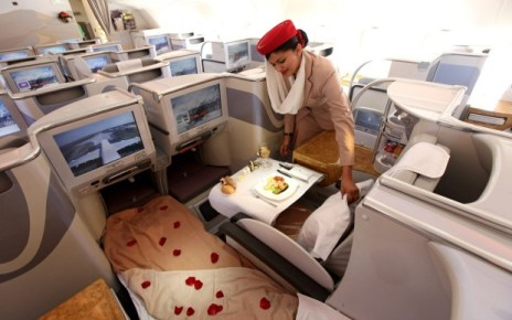 Emirates-A380-Business-Class