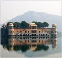 Jai-Mahal-jaipur