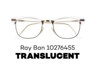 faded699bfb31a 6 Dingen waar je op moet letten als je een nieuwe bril koopt ...