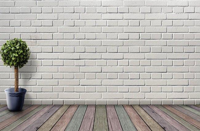 Você sabe os benefícios de ter uma parede de pedras em casa? Nós da Revest Pedras trouxemos alguns benefícios para você!