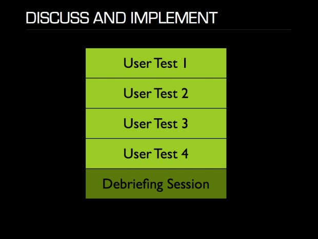 (Almost) free usability testing.027