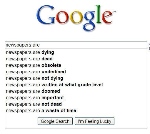 Google Newspapers Are.jpg