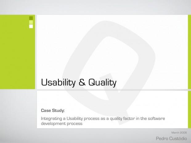 usability&quality_en.001