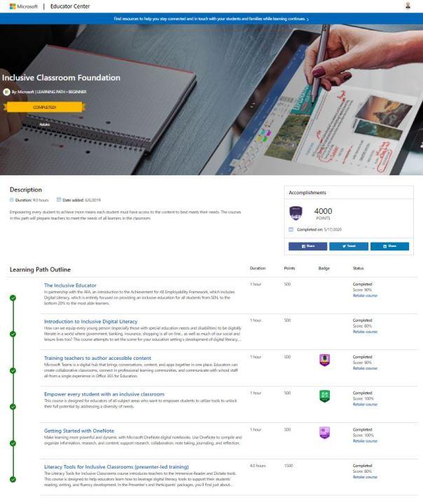 Microsoft-Inclusive-Classroom-Foundation