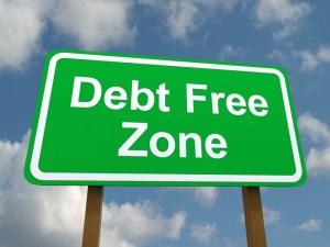 http://fiftythousandindebt.files.wordpress.com/2013/04/debt20free20sign.jpg