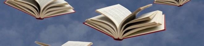 flying-books