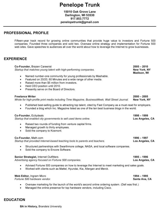 Medical Doctor Cover Letter Images Sle Emergency Physician Resume Sles Recruiter Cv