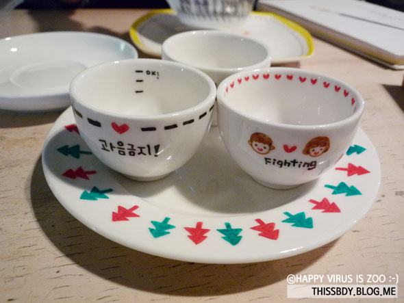 DIY_hand-painted_plate_04