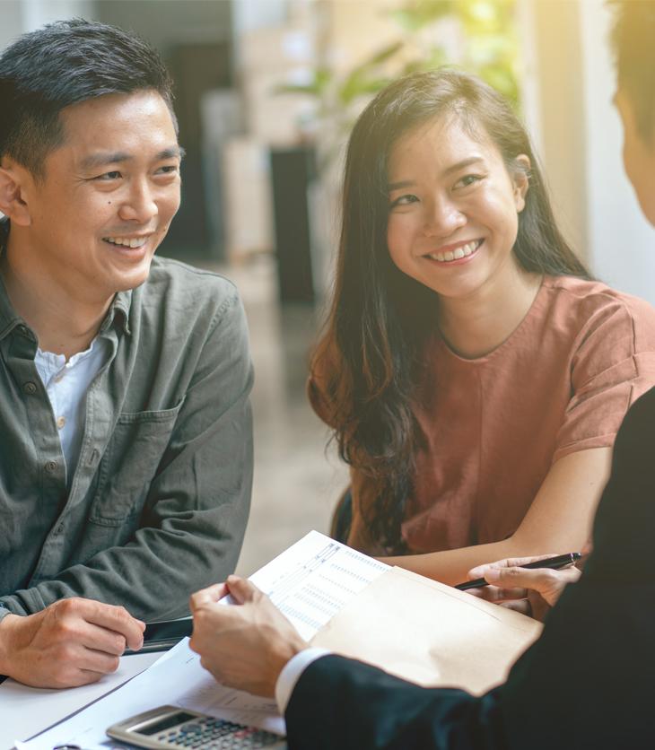 Financial tips seo