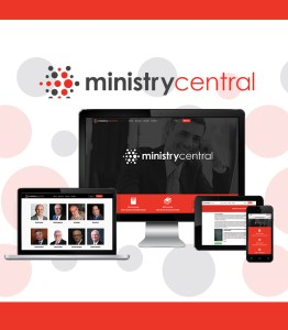 effective ministry seo