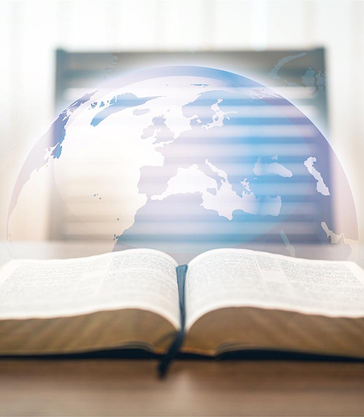 global evangelism seo