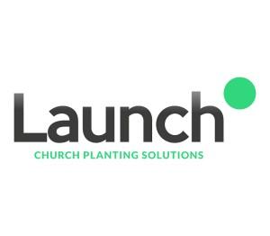 church planter seo