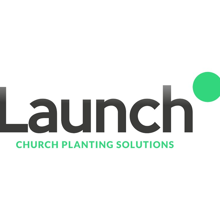 church planter seo