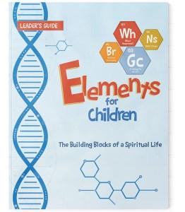 bible study for children seo