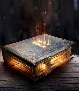 is the bible the word of god seo
