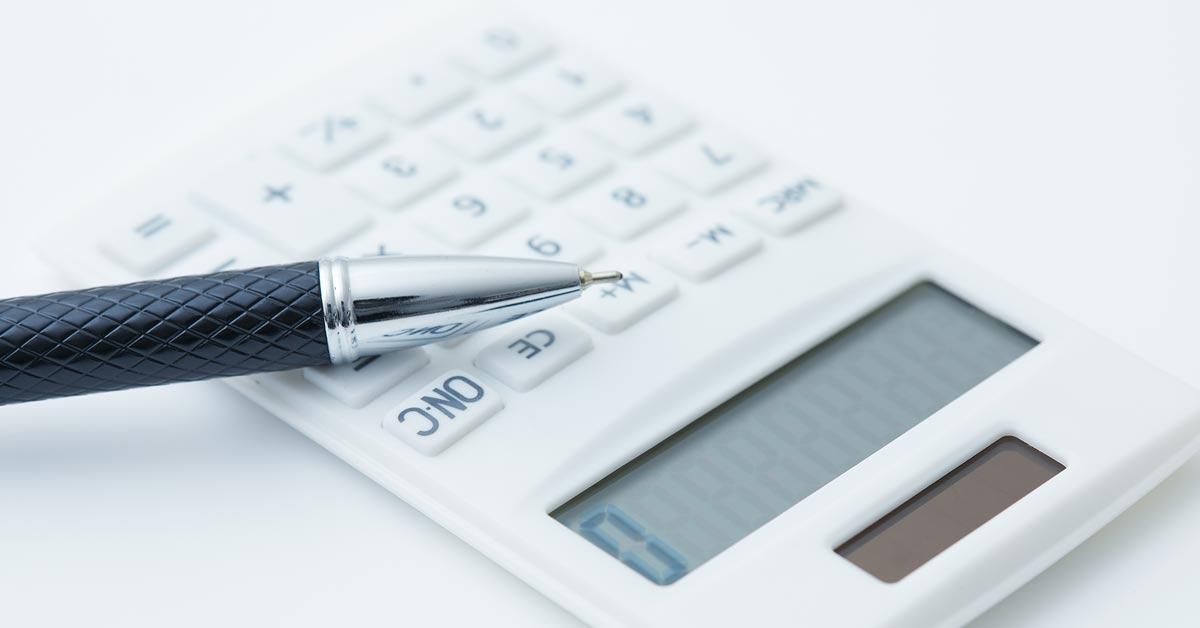 대출 계산기