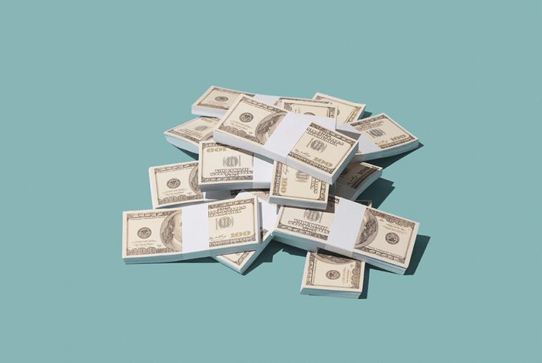1년 만에 7.4% 증가한 가계 대출 규모, 효과적인 부채 관리법은?