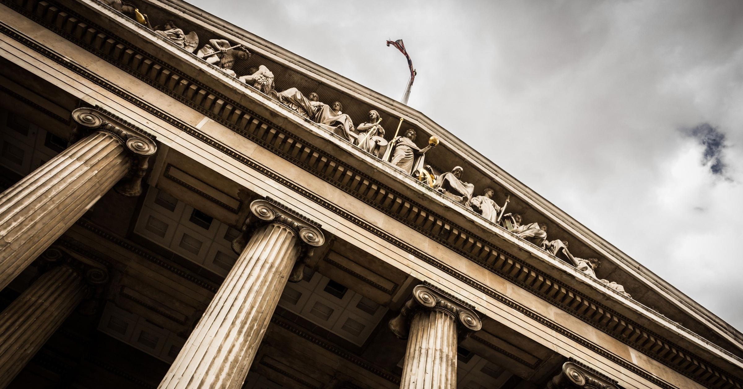 P2P법, 혁신금융의 모범사례가 되기를 바란다 - 피플펀드 블로그