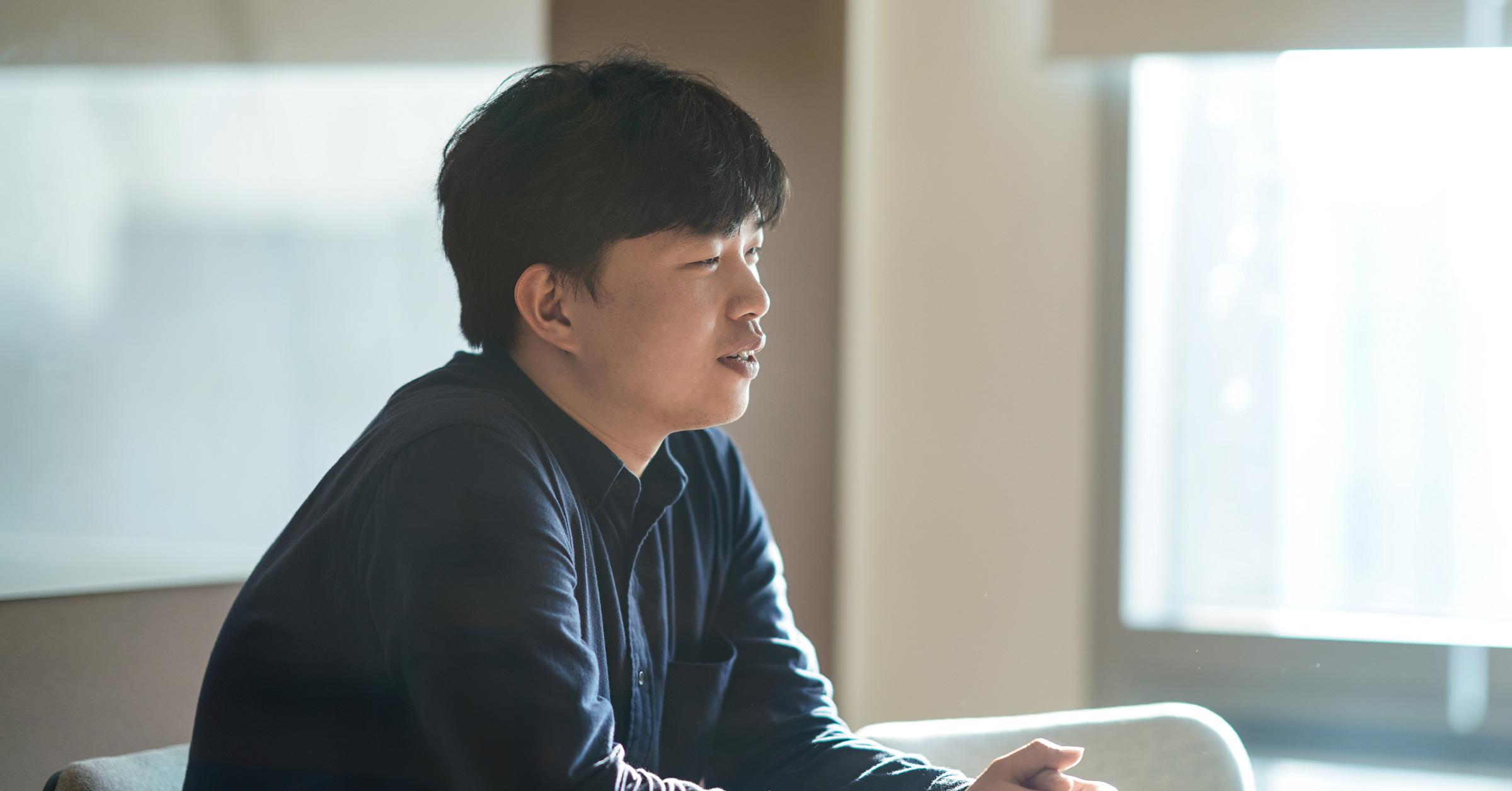 피플inside: 김여진