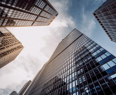 핀테크 산업 통해 본 서민금융의 미래 썸네일