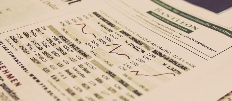 투자의 정석 썸네일 2