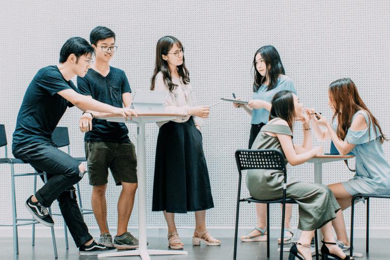 미래 '텅장' 예방, 주목해야할 사회초년생 재테크는?