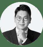피플펀드 조준영