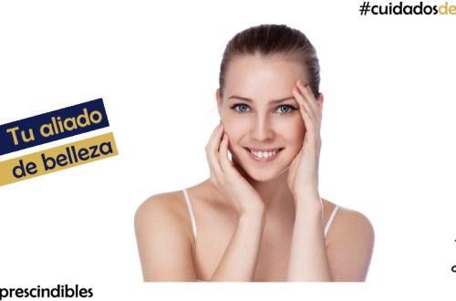 Visionnaire Crema Rica de Lancôme, un must para tu piel