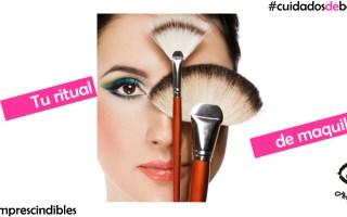 Tips para un maquillaje perfecto