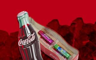 Sorteo CocaCola