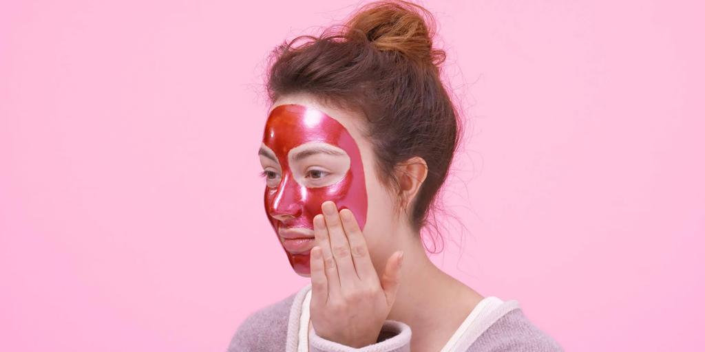 Regenera tu piel en un único paso