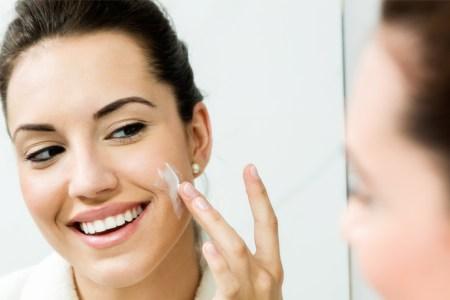 Doble Limpieza Facial Sensai