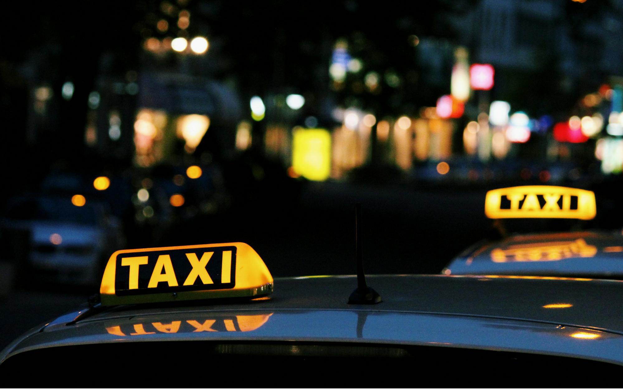 Mikä taksikyyti on edullisin? Taksien hintavertailu onnistuu nyt helposti yhdessä paikassa