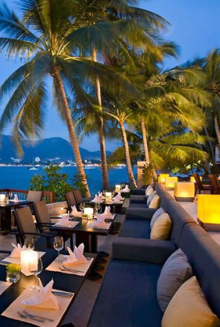 Bachelorette-Party-Getaway-Destinations-on-our-Wander-list_15