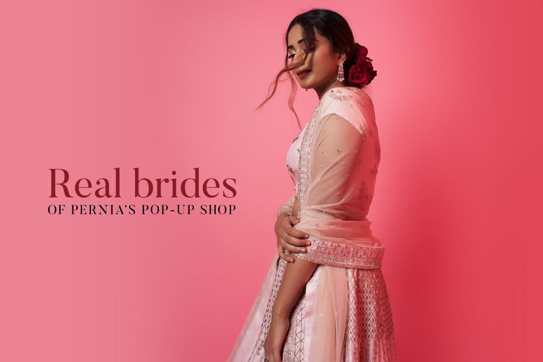 real-brides_01_01