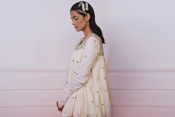 Priyanka-Singh_01