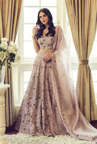 Shop Pooja Peshoria on Pernia's Pop-Up Shop