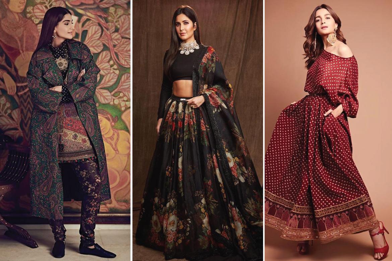 Sabyasachi Shop Sabyasachi Gowns Lehengas Sarees Sherwani Bridal Wear Online Pernia S Pop Up Shop