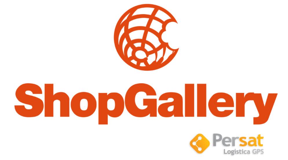 Shop Gallery antes de Persat trabajaba con Planillas y las hojas de rutas las armaba con Excel