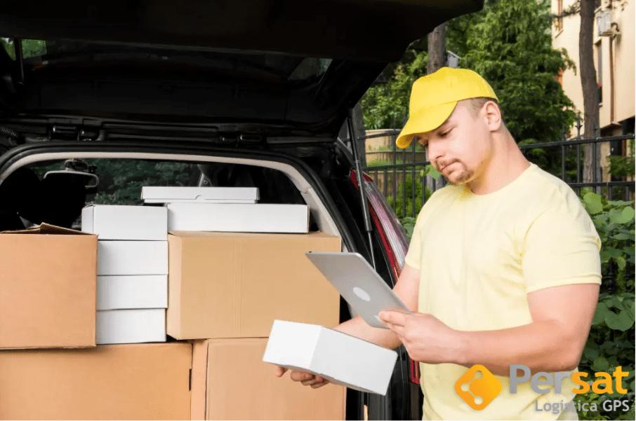 Formularios de entrega para identificar mejoras