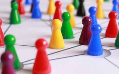 Webinar: Estrategia y Planificación Operativa