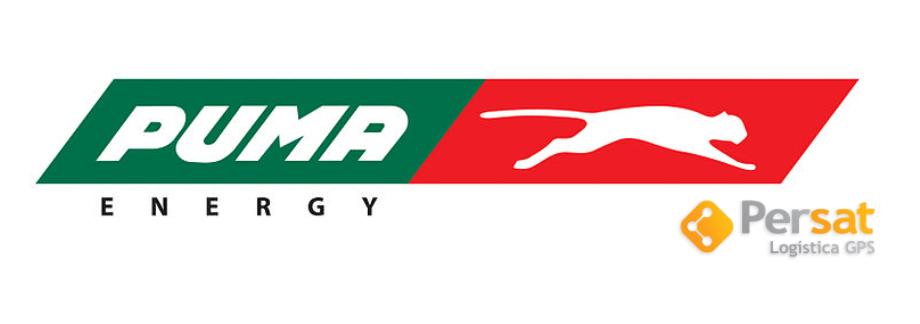 Puma Energy pasó de recibir informes con 15 días de demora a recibirlos en tiempo real con Persat