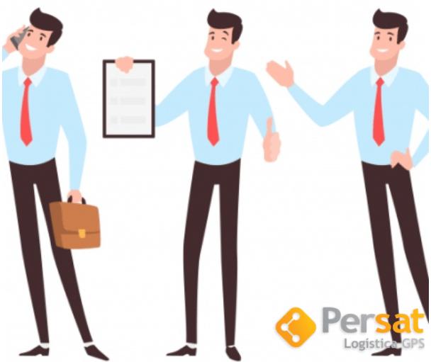 Profesionalización de las ventas, herramientas y procedimientos