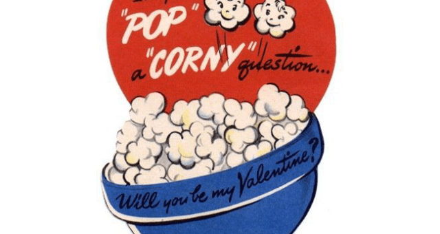 Gifts for Popcorn Lovers